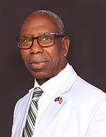 Dr Ibrahima Kaba Pic.jpeg