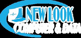 NewLookLogo2021Blackback.png