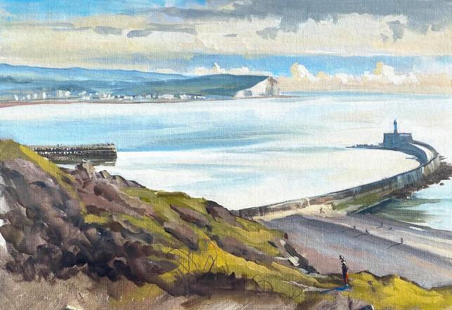 Seaford Bay