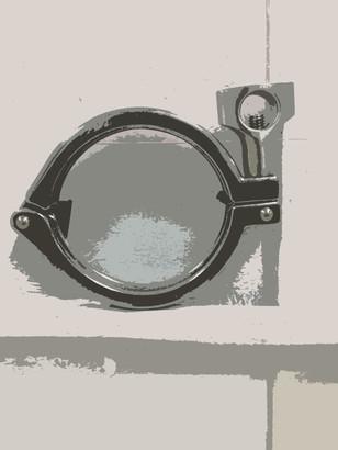 Clamp CU cutout.jpg