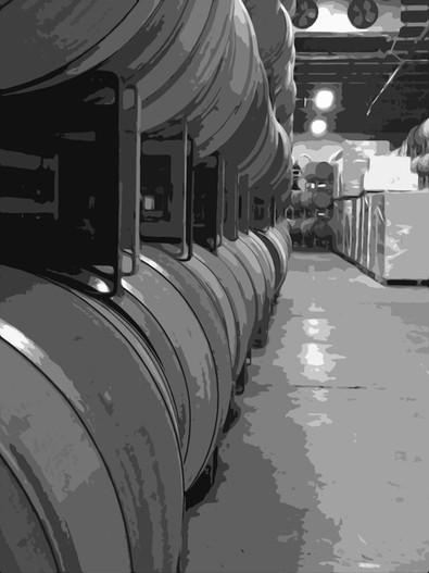 Line of Barrels Conc Tanks Cutout with adj.jpg