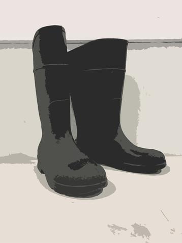 Boots offset 2nd.jpg