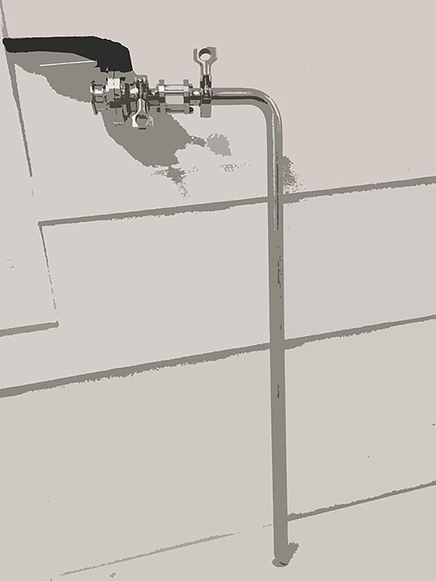 Winemaking tool sight glass racking tube 150px.jpg