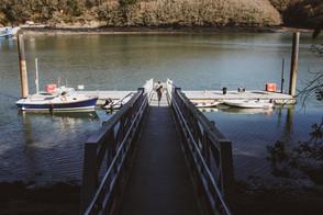 Trelisick Bridge