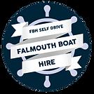 fbh logo circle.png
