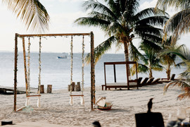 42boda_playa_cancun_méxico_wedding_plann