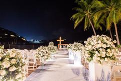 Ceremonia_boda_acapulco_nayeli_blanquel_