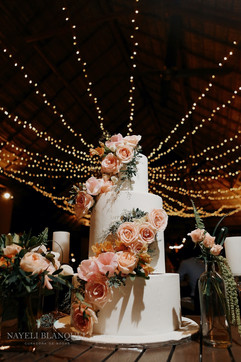 21boda_playa_cancun_méxico_wedding_plann
