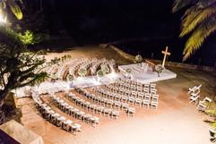 ceremonia en playa.JPG