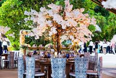 árbol de centro de mesa.JPG