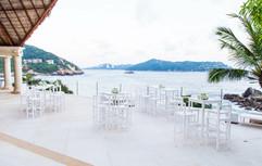 Coctel_boda_acapulco_nayeli_blanquel_wed