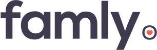 Famly-Logo.png