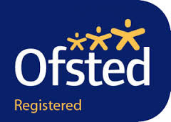 ofsted_registered.jpg