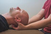 FBW_massage_175.jpg