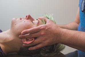 FBW_massage_42.jpg