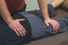 FBW_massage_239.jpg