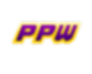 2PPWLOGO.png