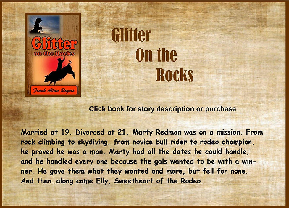 Glitter on the Rocks.jpg