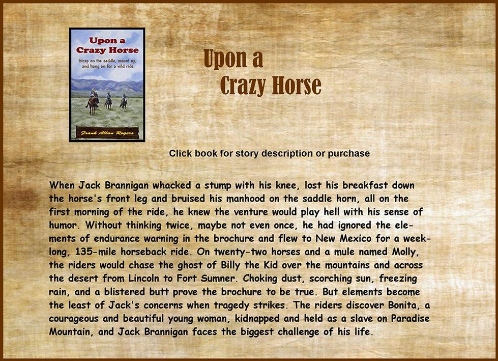 Upon a Crazy Horse.jpg