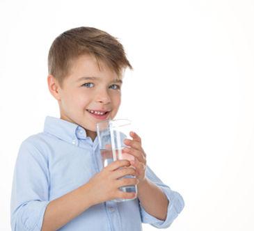 FLORIDA SOLAR WATER TREATMENT