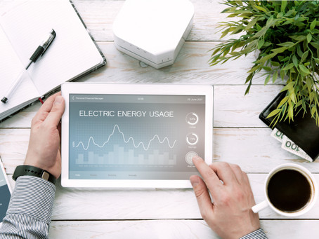 Three Ways To Reduce Your Home's Energy Usage And Lower Your Utility Bills
