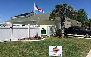 Florida Solar Referral Program