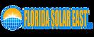 FLORIDA SOLAR EAST LOGO