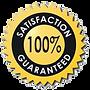 BBB Satisfaction Guaranteed