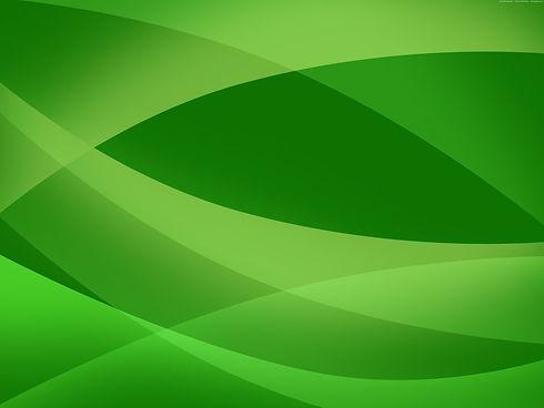 Зеленый фон геометрия