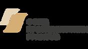 pgrants_logo-1.png