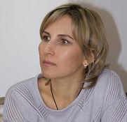 Оксана Борисовна Авдеева.jpeg