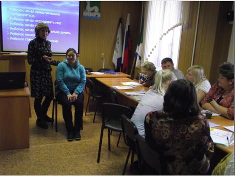 Отчет о деятельности РОО «Родители против наркотиков»,  г. Усолье-Сибирское за 2016 год.