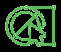 BEZ NPC web icons working 1-9.png