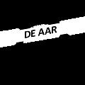 DeA.HUBSITE icon.png