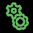 BEZ NPC web icons working-4.png