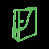 BEZ NPC web icons working 3-13.png