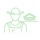 BEZ NPC web icons working 1-7.png