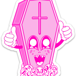pink coffin.png
