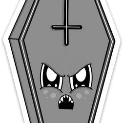 angry coffin.png