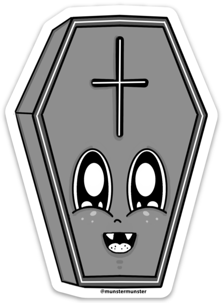 happy coffin.png