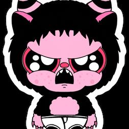 pinkmunster 2.89x4.png
