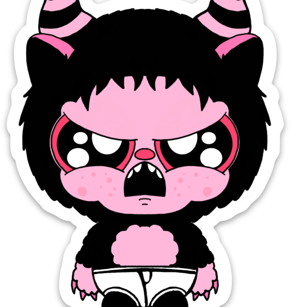 pinkmunster 2.89x4.png
