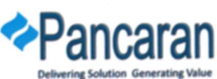Pancaran logo.jpg