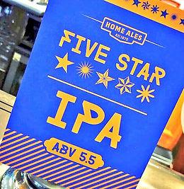 5 STAR IPA.jpg