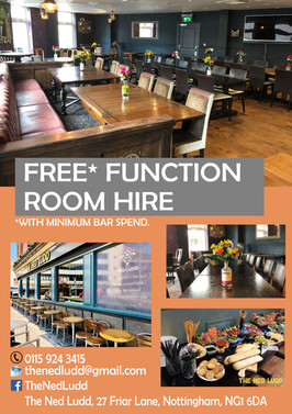 function room a5 flyer.jpg