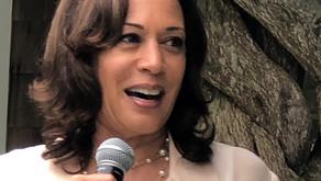 Joe Biden Picked a Winner in Kamala Harris
