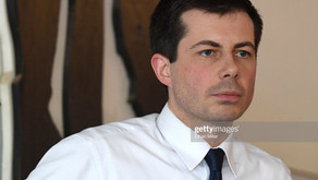 Does Pete Buttigieg Have a Shot at the White House?