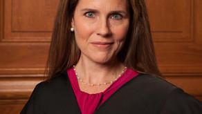 Should Democrats UNpack the Supreme Court?