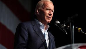 "Is Joe Biden A ""Socialist""? Not With These Tax Plans"