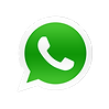 Assistenza per salvadivano in chat whatsapp
